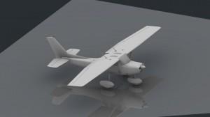 Cessna 152 Update